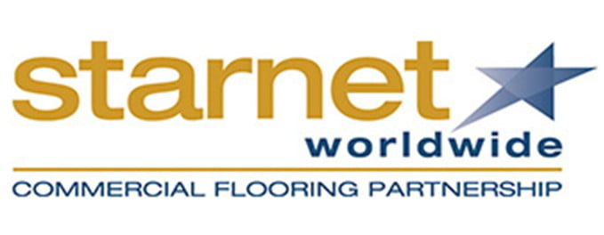 StarNet commercial flooring contractors