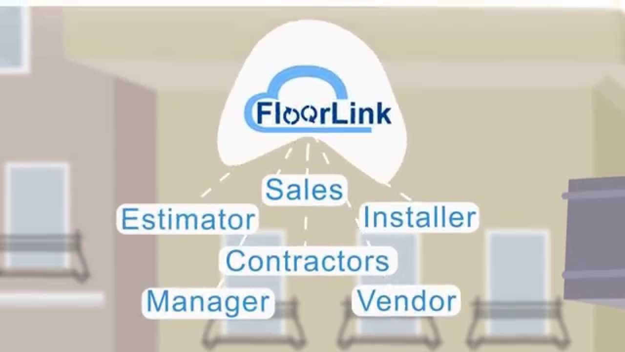 software for floor plans